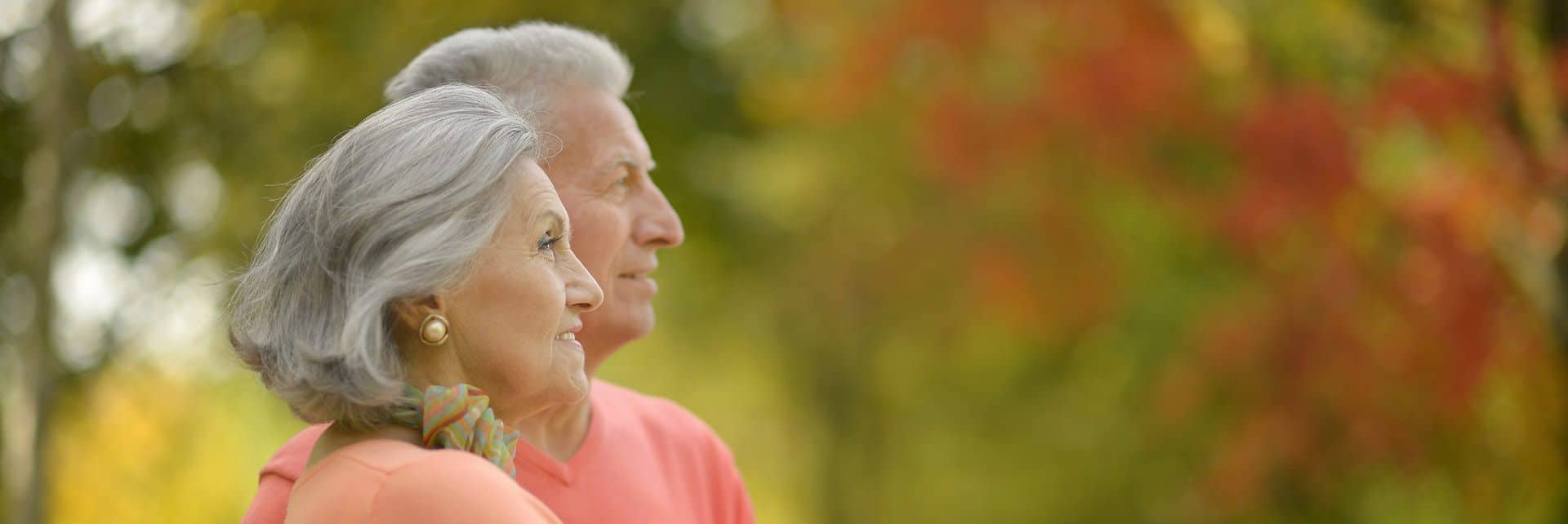 Image for Care Homes for Couples