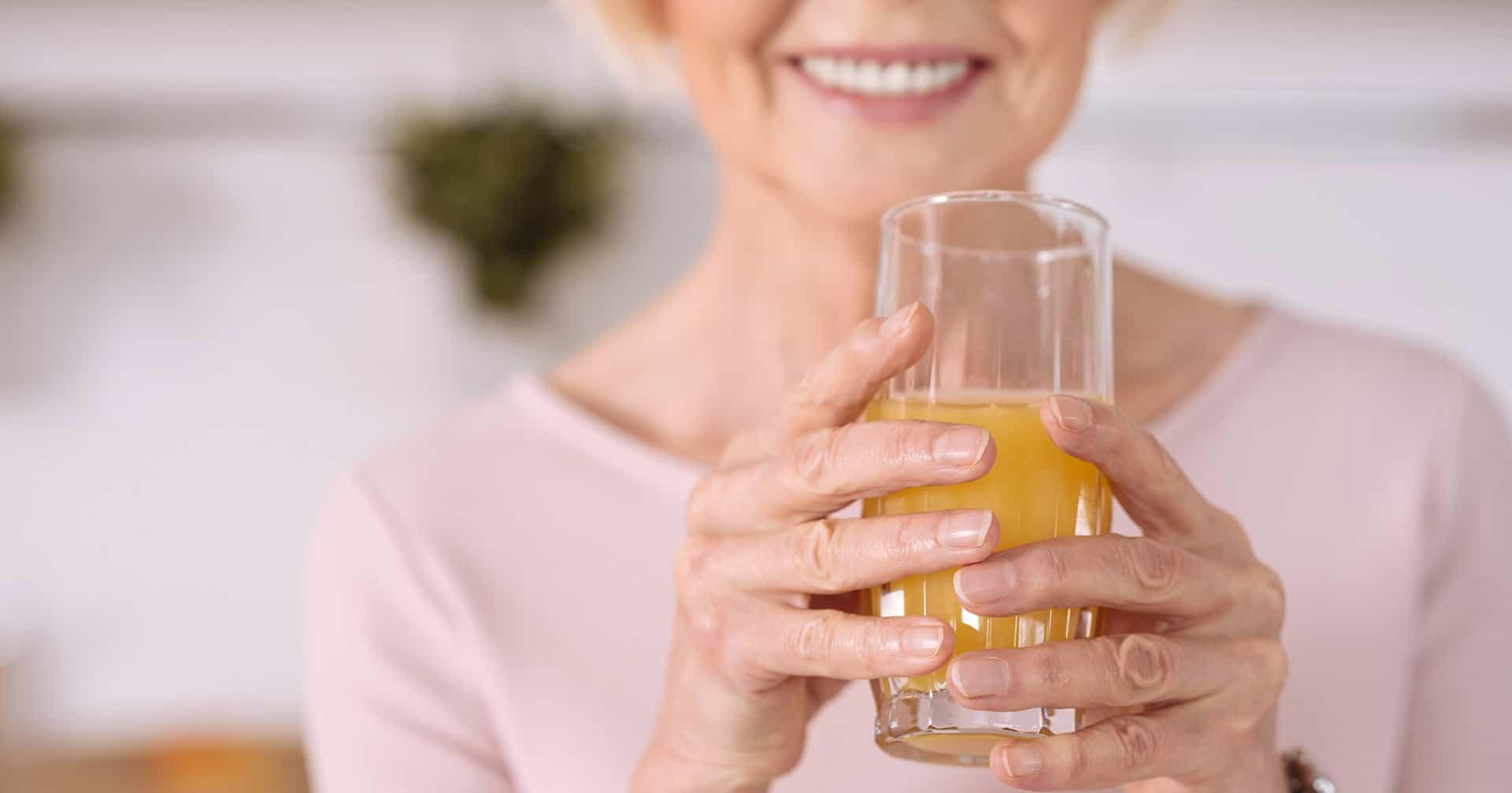 Image for Vitamin Health for Seniors