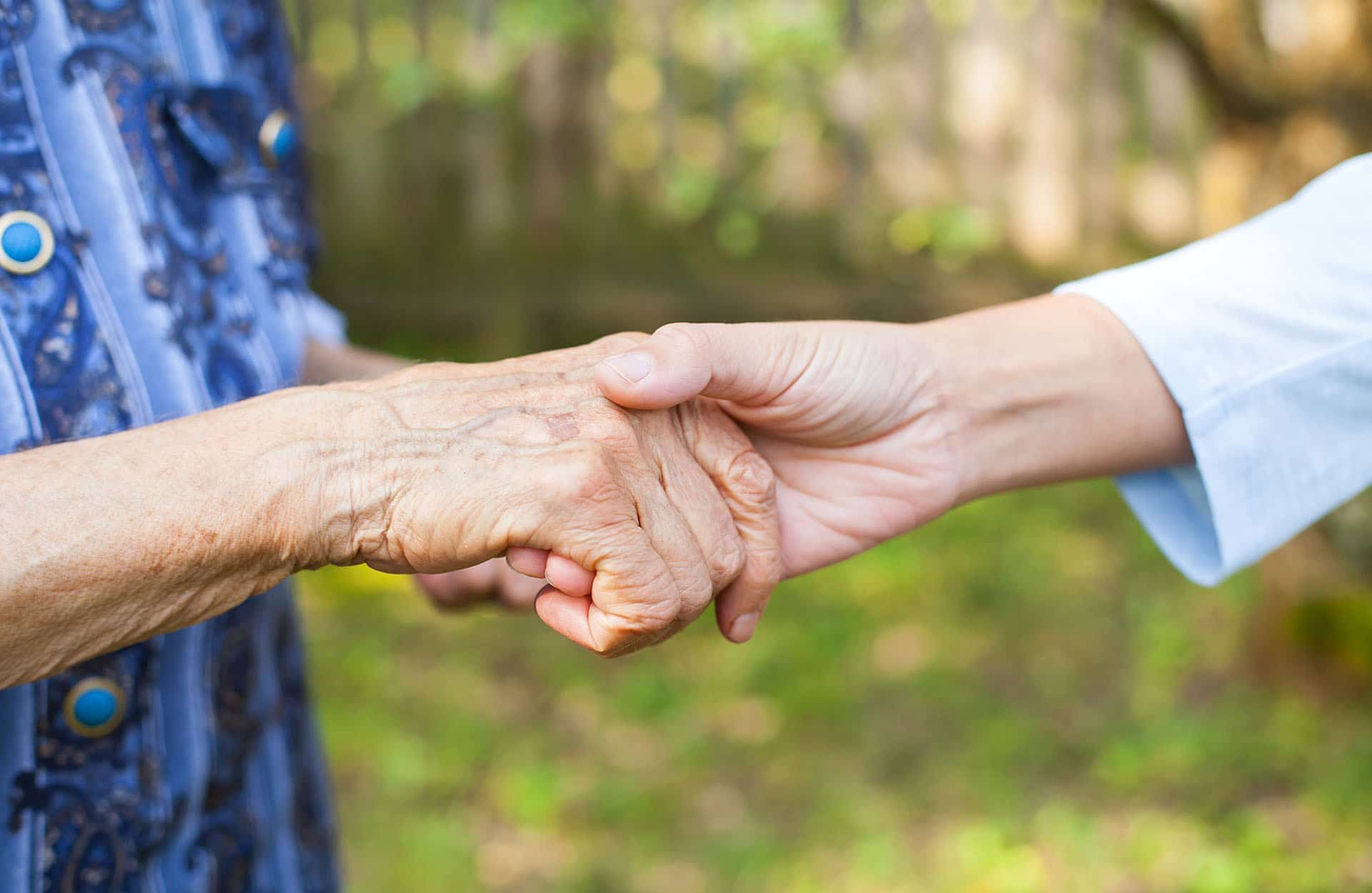 Image for Top 5 Tips for Living With Dementia