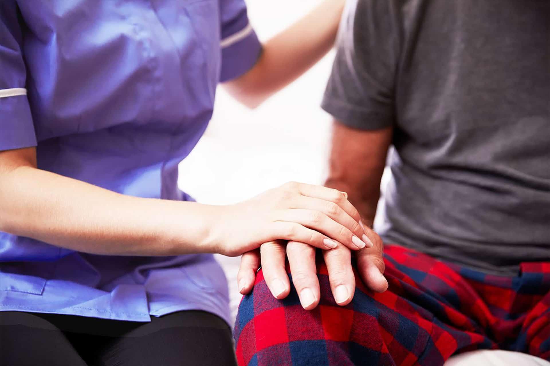 Image for Celebrating International Nurses Day